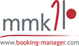 mmk-booking