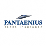 pantaenius-uk-en-150x150