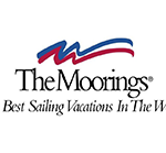 the-moorings-logo-png-transparent-900x600-150x139